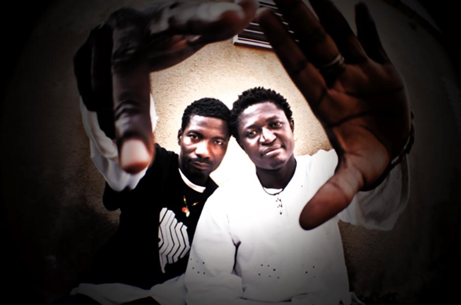 diaspora mixtape
